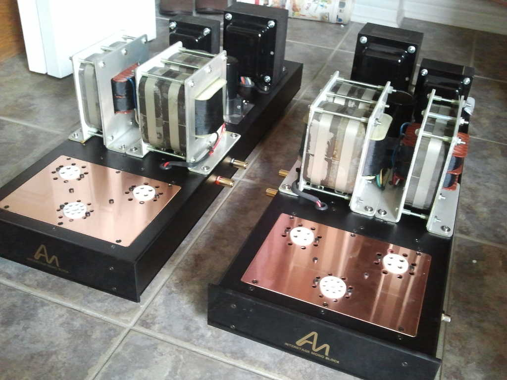 monoblocks-copper-angle