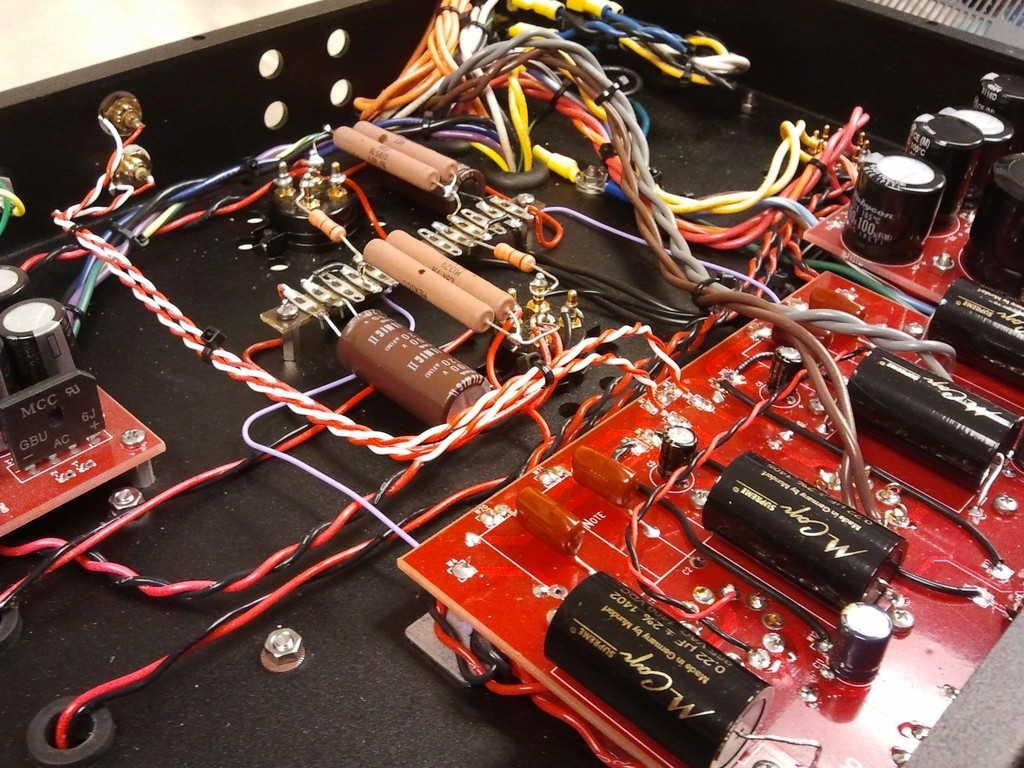 Kit 1 inside angle